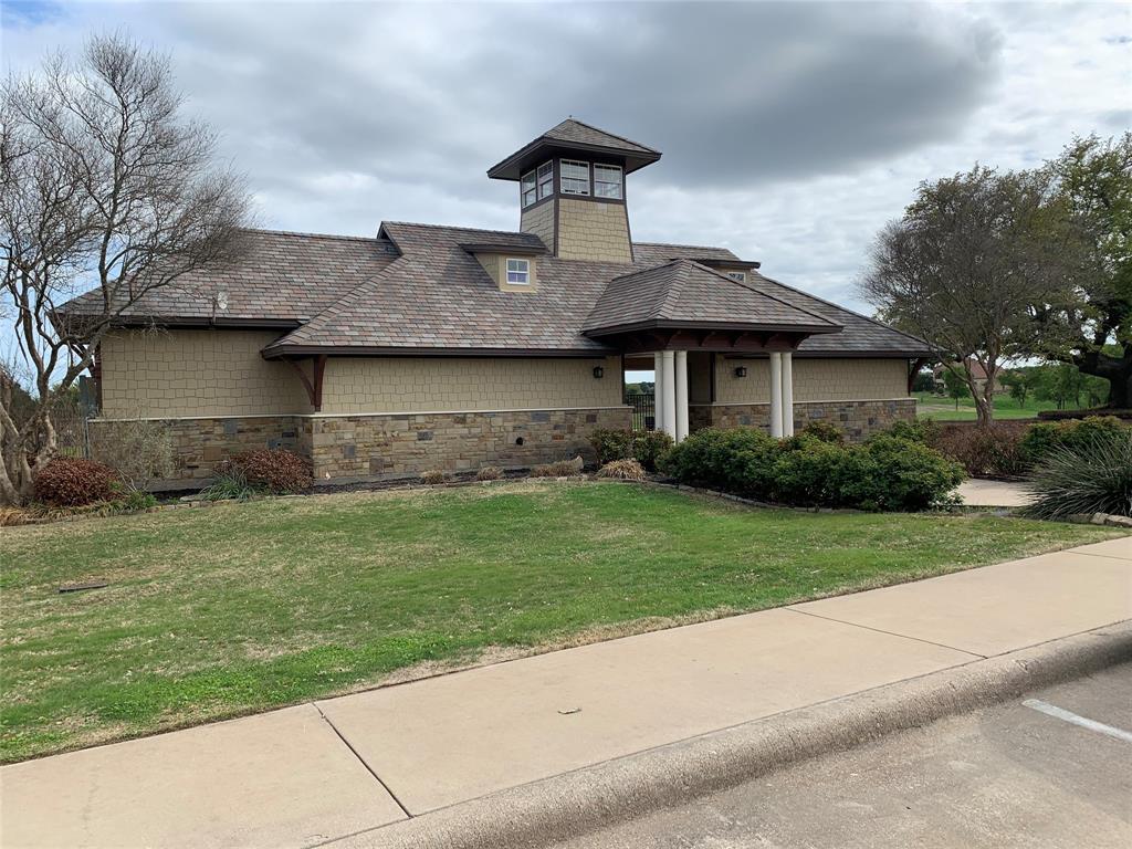 8017 Nairn Court, Cleburne, Texas 76033 - acquisto real estate best celina realtor logan lawrence best dressed realtor