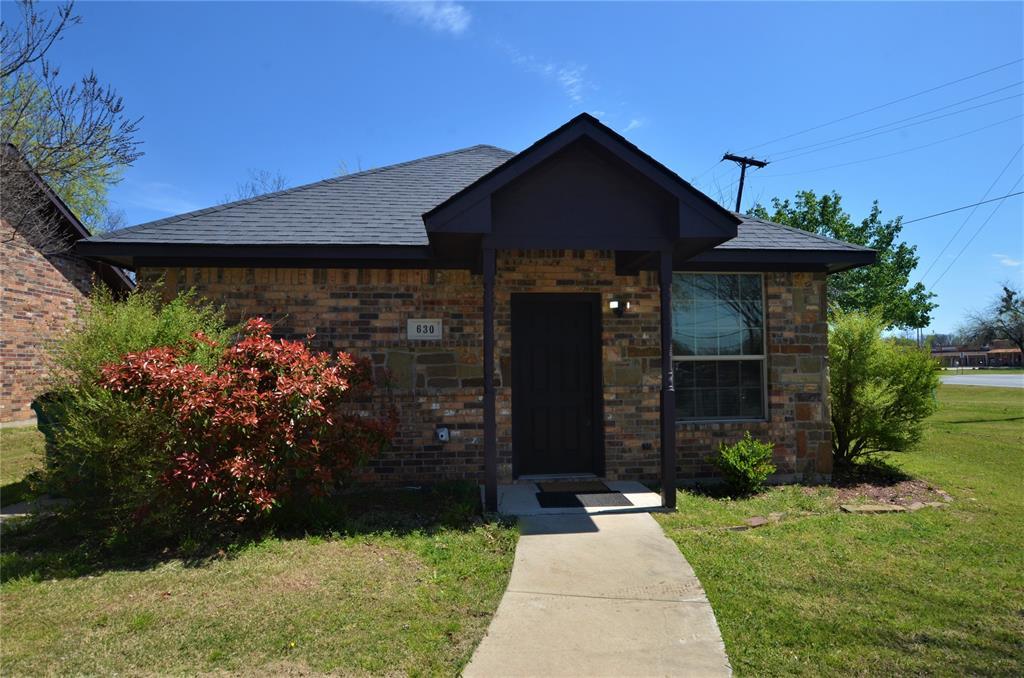 101 Chrissa Drive, Pottsboro, Texas 75076 - acquisto real estate best new home sales realtor linda miller executor real estate