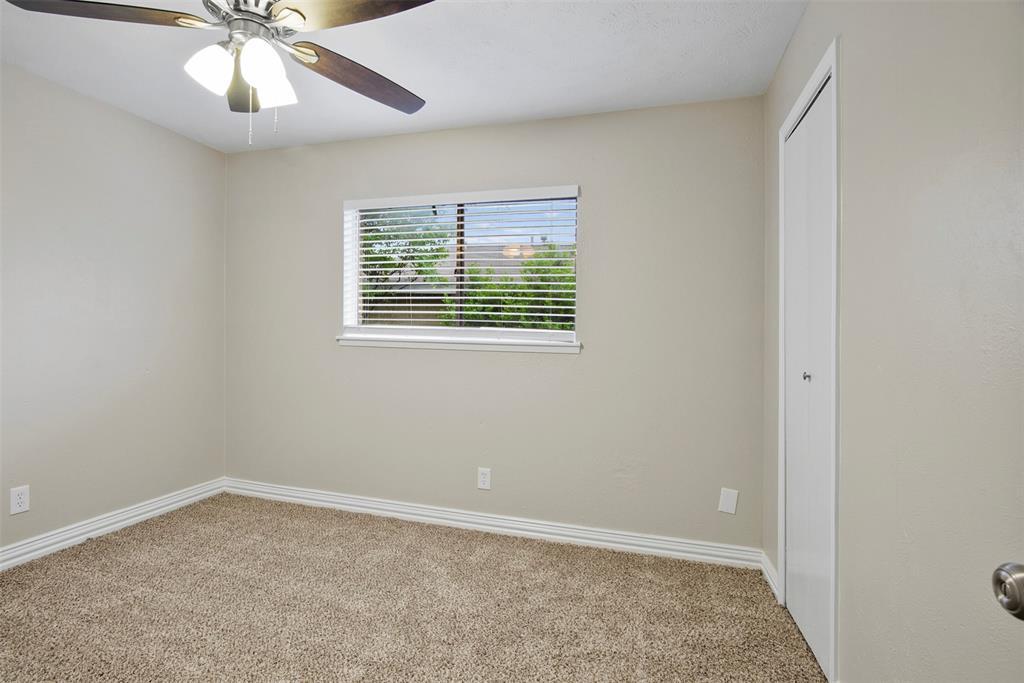 1837 Addington  Drive, Carrollton, Texas 75007 - acquisto real estate best highland park realtor amy gasperini fast real estate service