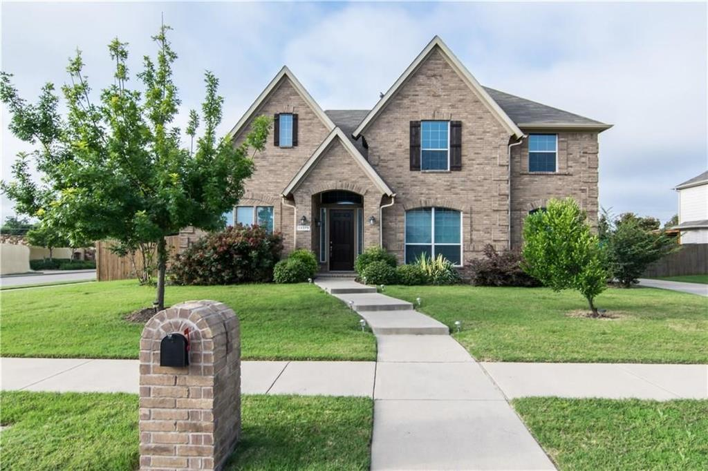 13379 Deercreek  Trail, Frisco, Texas 75035 - Acquisto Real Estate best plano realtor mike Shepherd home owners association expert
