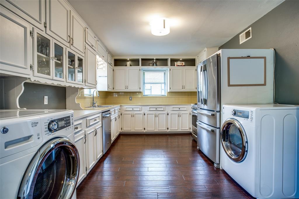 406 Frances  Way, Richardson, Texas 75081 - acquisto real estate best luxury buyers agent in texas shana acquisto inheritance realtor