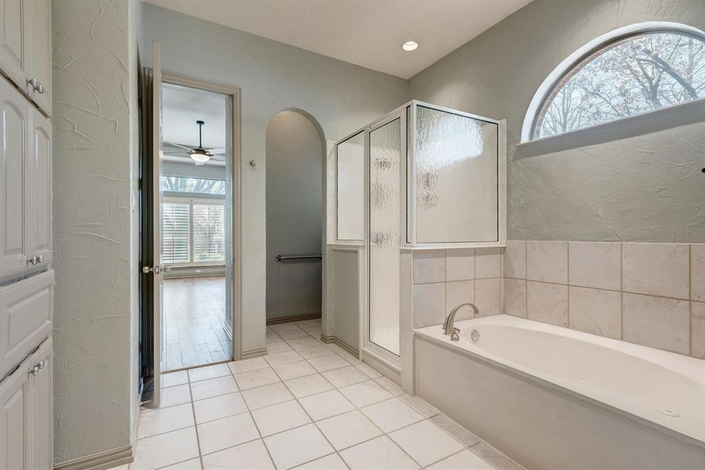 1024 Anson Drive, Keller, Texas 76248 - acquisto real estate best investor home specialist mike shepherd relocation expert