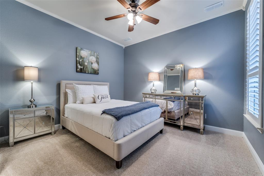 11539 Clairmont Court, Frisco, Texas 75035 - acquisto real estaet best boutique real estate firm in texas for high net worth sellers