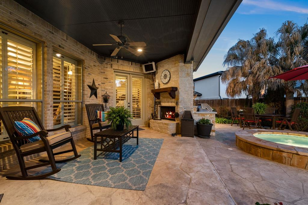 3612 Sunrise Ranch Road, Southlake, Texas 76092 - acquisto real estate mvp award real estate logan lawrence