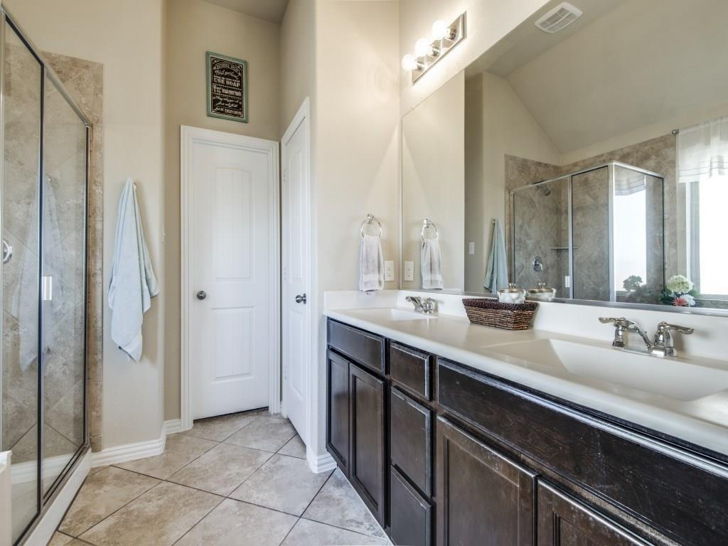 1305 Hudson Lane, Prosper, Texas 75078 - acquisto real estate best style realtor kim miller best real estate reviews dfw