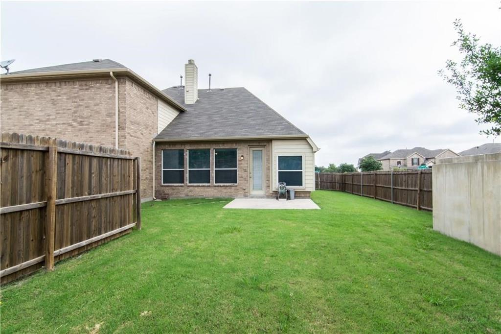 13379 Deercreek  Trail, Frisco, Texas 75035 - acquisto real estate best realtor westlake susan cancemi kind realtor of the year