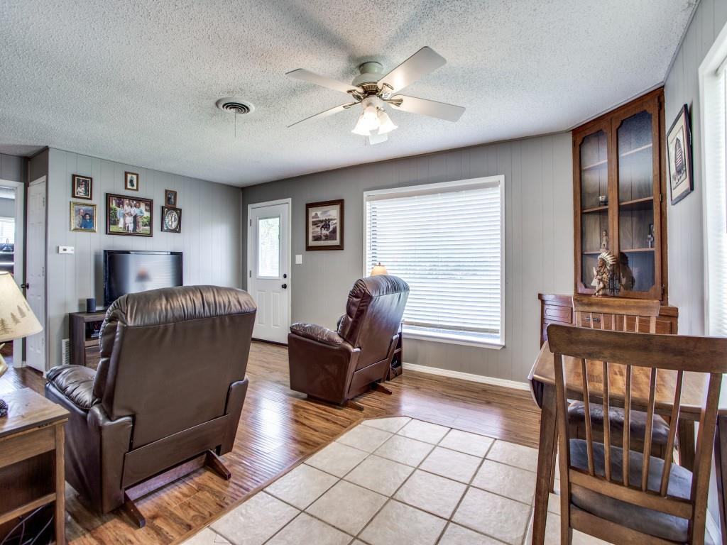 500 5th  Street, Gunter, Texas 75058 - acquisto real estate best flower mound realtor jody daley lake highalands agent of the year