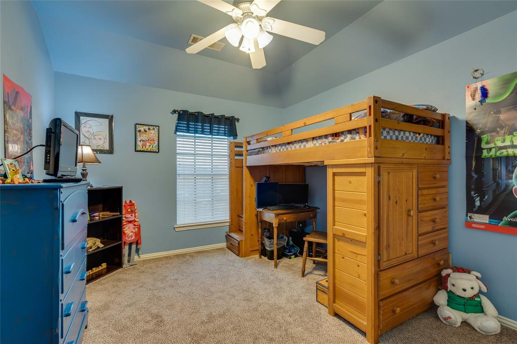 2000 Ledgestone  Drive, Corinth, Texas 76210 - acquisto real estate best photo company frisco 3d listings