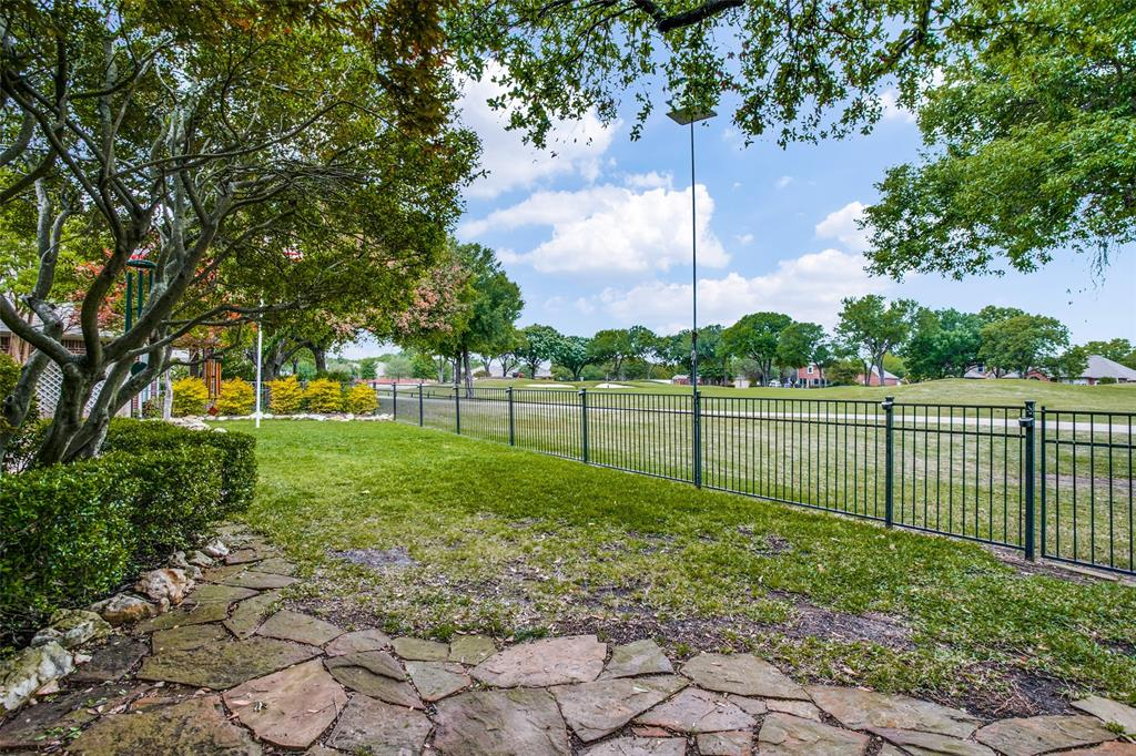 3655 Stone Creek  Parkway, Fort Worth, Texas 76137 - acquisto real estate best looking realtor in america shana acquisto