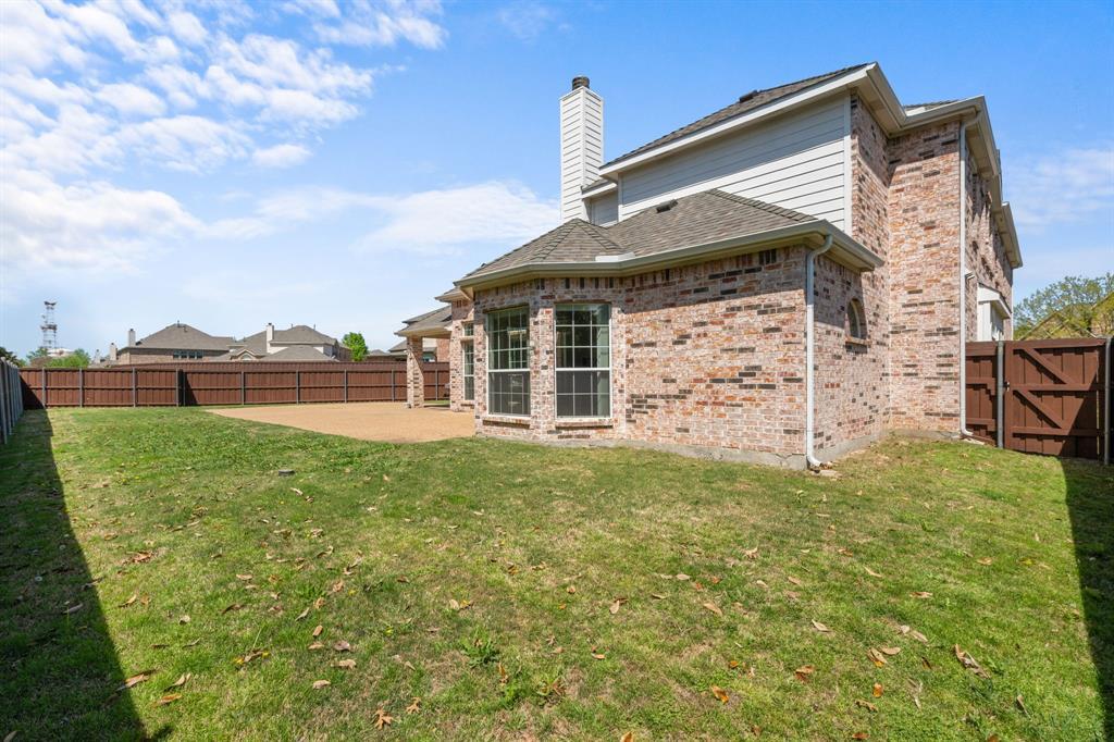 13307 Deercreek  Trail, Frisco, Texas 75035 - acquisto real estate best relocation company in america katy mcgillen