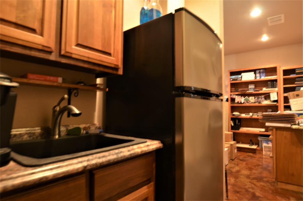 101 Chrissa Drive, Pottsboro, Texas 75076 - acquisto real estate best real estate company in frisco texas real estate showings