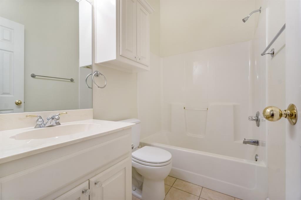 2685 Poinsettia  Drive, Richardson, Texas 75082 - acquisto real estate best style realtor kim miller best real estate reviews dfw