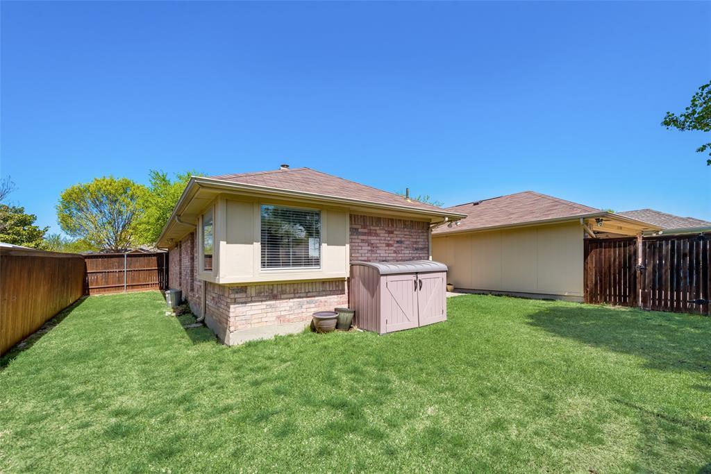 1408 Woodmont Drive, Allen, Texas 75002 - acquisto real estate best luxury home specialist shana acquisto