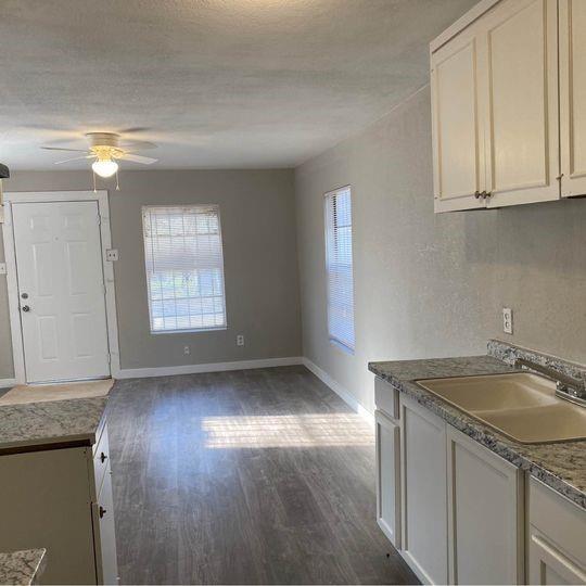 4740 Stokes Street, Dallas, Texas 75216 - Acquisto Real Estate best mckinney realtor hannah ewing stonebridge ranch expert