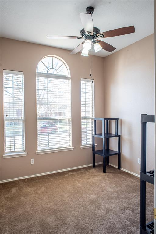 5812 Hidden Pine  Lane, McKinney, Texas 75070 - acquisto real estaet best boutique real estate firm in texas for high net worth sellers