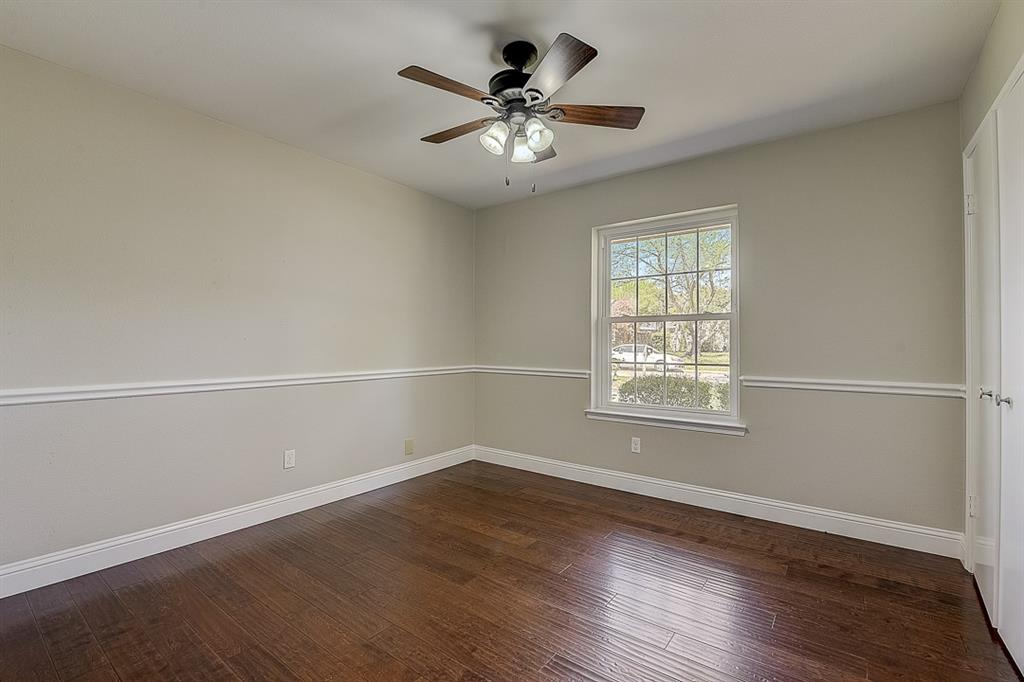 1810 Vassar Drive, Richardson, Texas 75081 - acquisto real estate best realtor dallas texas linda miller agent for cultural buyers