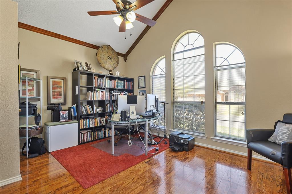 604 Austin Drive, DeSoto, Texas 75115 - acquisto real estate best listing agent in the nation shana acquisto estate realtor