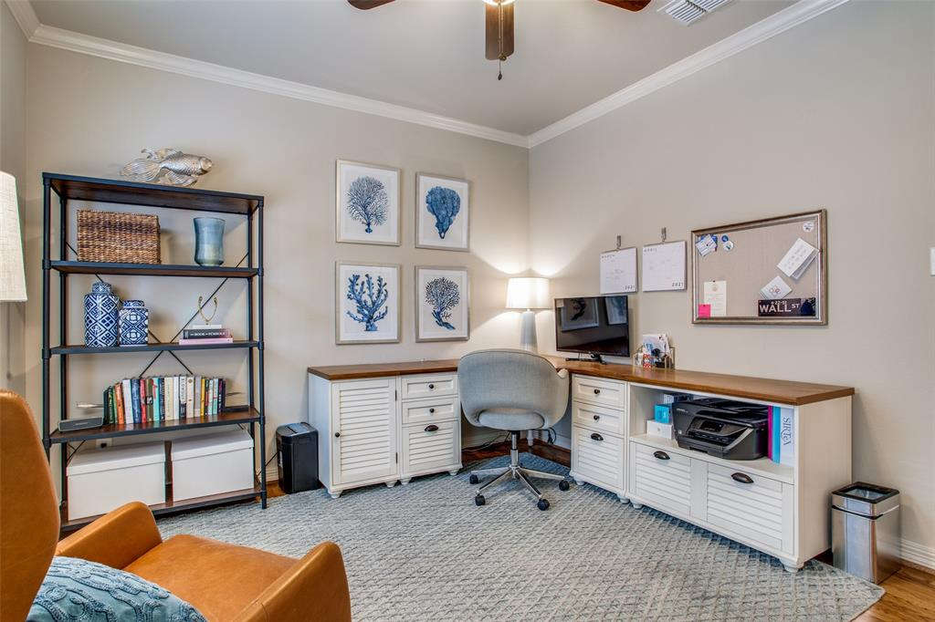 3606 Bowser  Court, Dallas, Texas 75219 - acquisto real estaet best boutique real estate firm in texas for high net worth sellers
