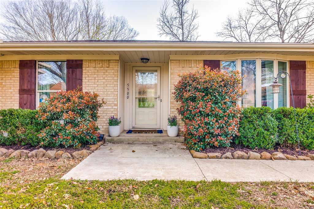 5500 Flamingo Drive, Rowlett, Texas 75089 - acquisto real estate best allen realtor kim miller hunters creek expert