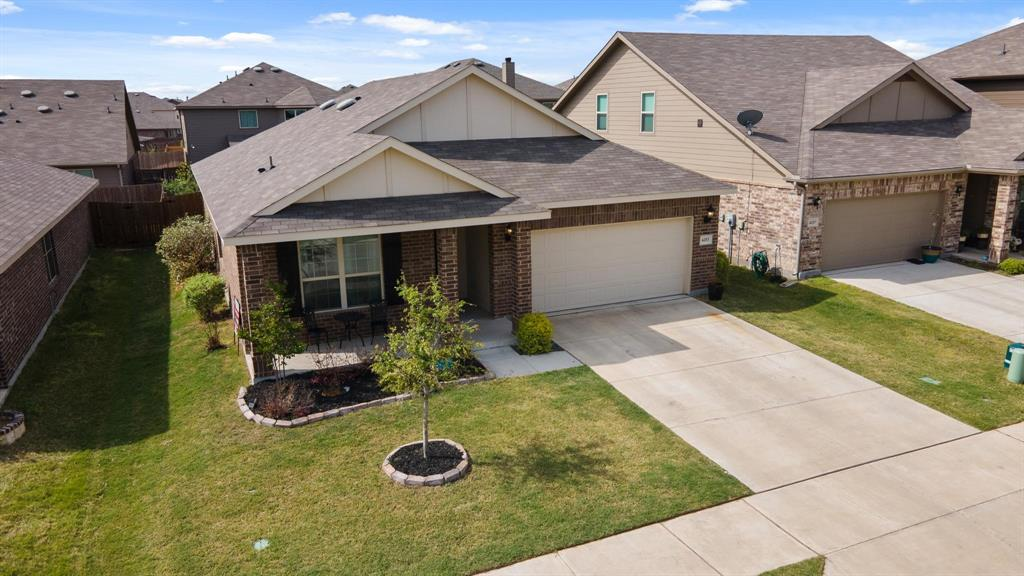 6253 Topsail  Drive, Fort Worth, Texas 76179 - acquisto real estate best luxury home specialist shana acquisto