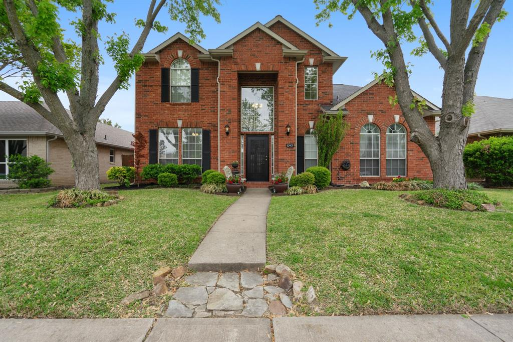 10905 Columbia  Drive, Frisco, Texas 75035 - Acquisto Real Estate best plano realtor mike Shepherd home owners association expert