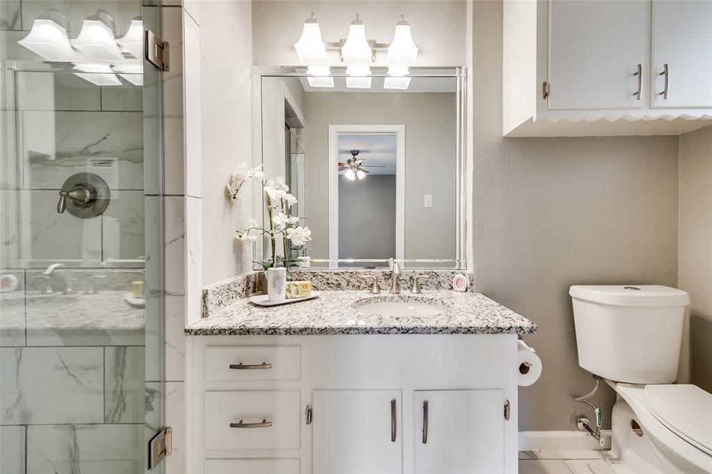 3417 Tangle Terrace, Dallas, Texas 75233 - acquisto real estate best luxury buyers agent in texas shana acquisto inheritance realtor