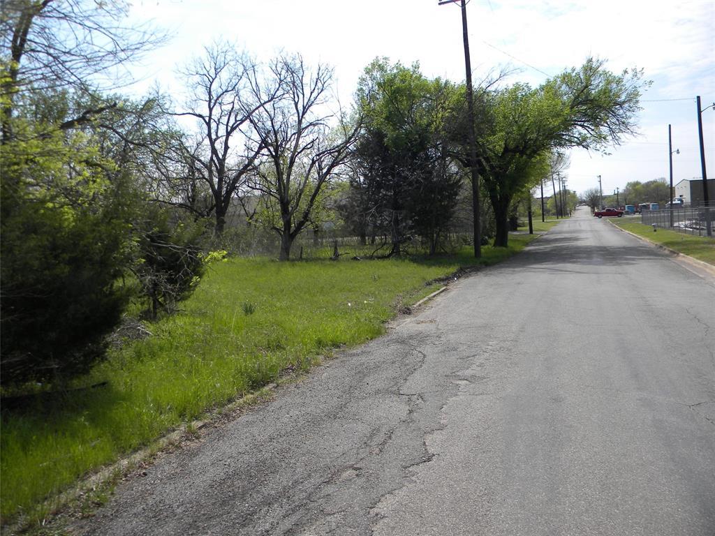 520 Jones Street, Sherman, Texas 75090 - acquisto real estate best allen realtor kim miller hunters creek expert