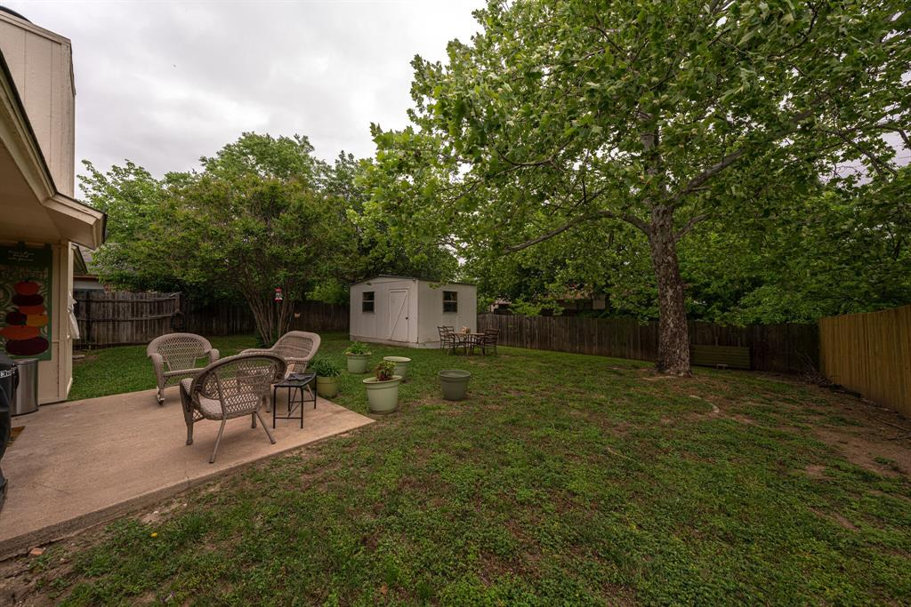 7800 Pebblebrook  Drive, Watauga, Texas 76148 - acquisto real estate best real estate company in frisco texas real estate showings