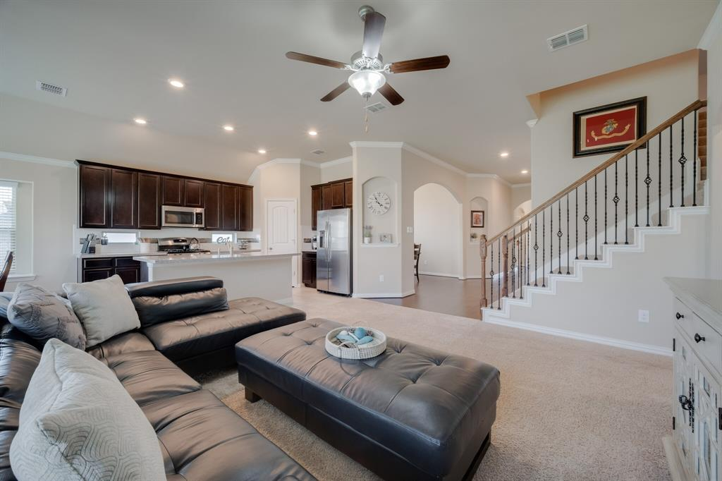 14620 Viking Lane, Fort Worth, Texas 76052 - acquisto real estate best the colony realtor linda miller the bridges real estate