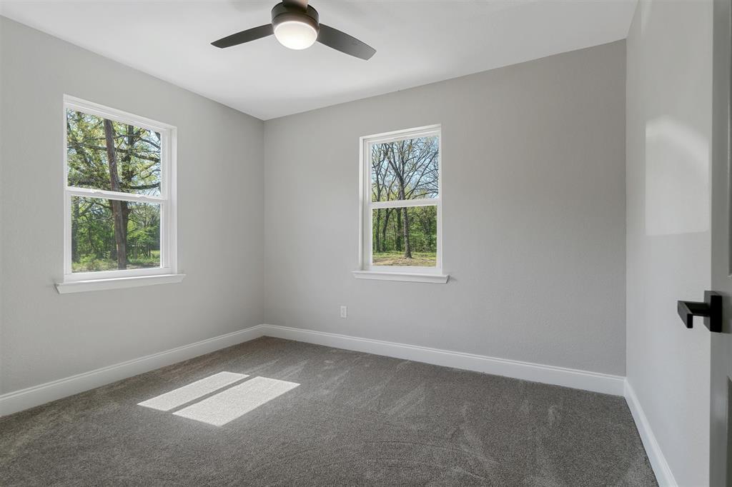 4282 Fm 859 Edgewood, Texas 75117 - acquisto real estate best realtor dfw jody daley liberty high school realtor