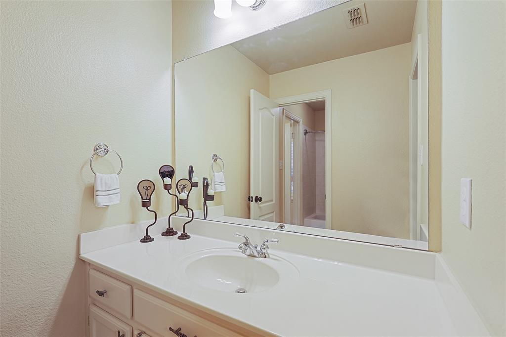 3108 Prestonwood Drive, Plano, Texas 75093 - acquisto real estate best listing photos hannah ewing mckinney real estate expert