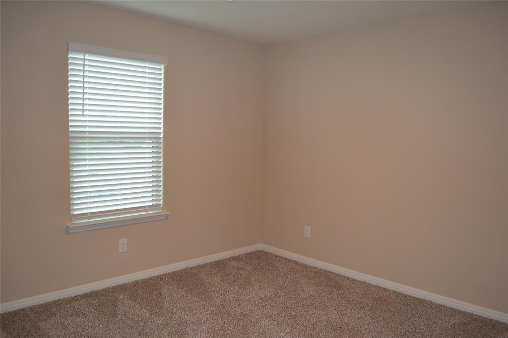 2301 Dahlia Way  Princeton, Texas 75407 - acquisto real estate best new home sales realtor linda miller executor real estate