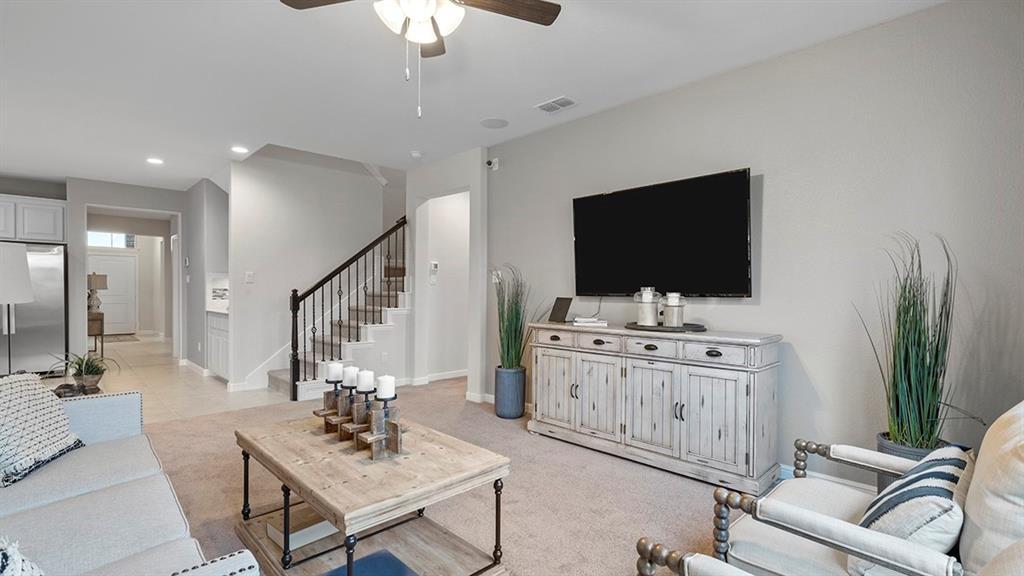 400 REGATTA Azle, Texas 76020 - acquisto real estate best listing listing agent in texas shana acquisto rich person realtor