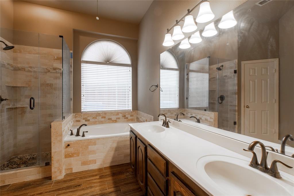 6207 Wilmington Drive, Frisco, Texas 75035 - acquisto real estate best frisco real estate broker in texas for high net worth buyers