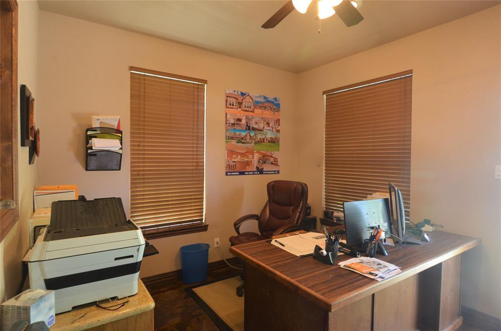101 Chrissa Drive, Pottsboro, Texas 75076 - acquisto real estate best prosper realtor susan cancemi windfarms realtor