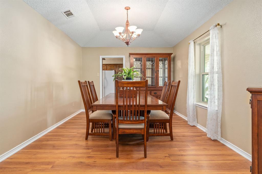 3514 Vanderbilt  Court, Garland, Texas 75043 - acquisto real estate best prosper realtor susan cancemi windfarms realtor