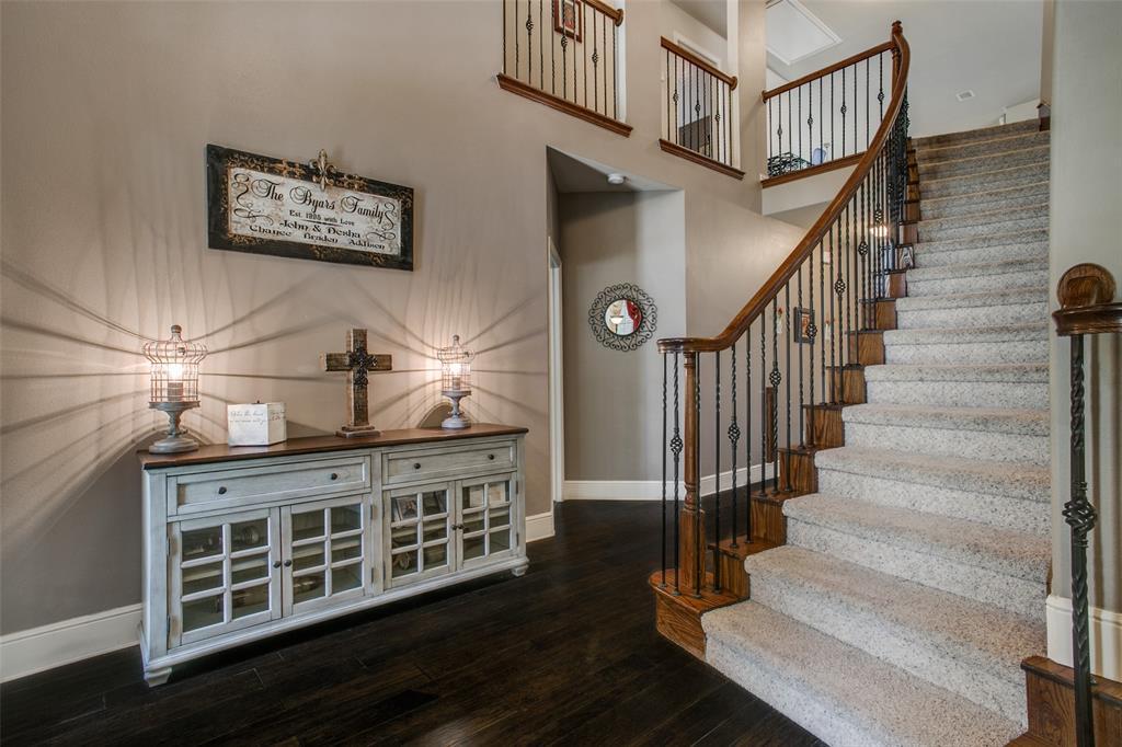2170 Hunt Club Trail, Frisco, Texas 75033 - acquisto real estate best allen realtor kim miller hunters creek expert