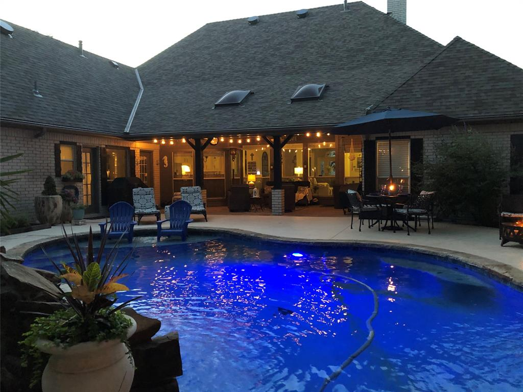101 Charlottesville  Avenue, Colleyville, Texas 76034 - acquisto real estate best relocation company in america katy mcgillen