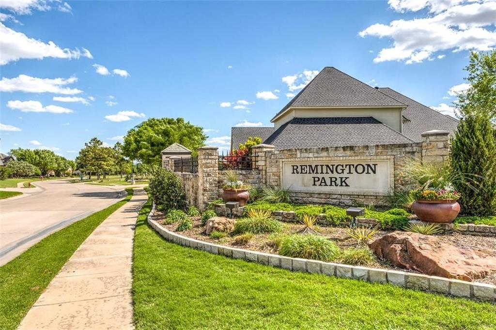 6111 Mustang Trail, Colleyville, Texas 76034 - acquisto real estate best relocation company in america katy mcgillen