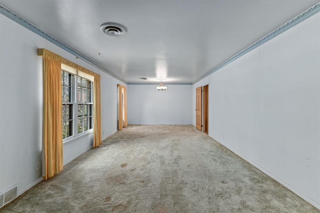 2428 Oakridge Street, Denton, Texas 76209 - Acquisto Real Estate best mckinney realtor hannah ewing stonebridge ranch expert