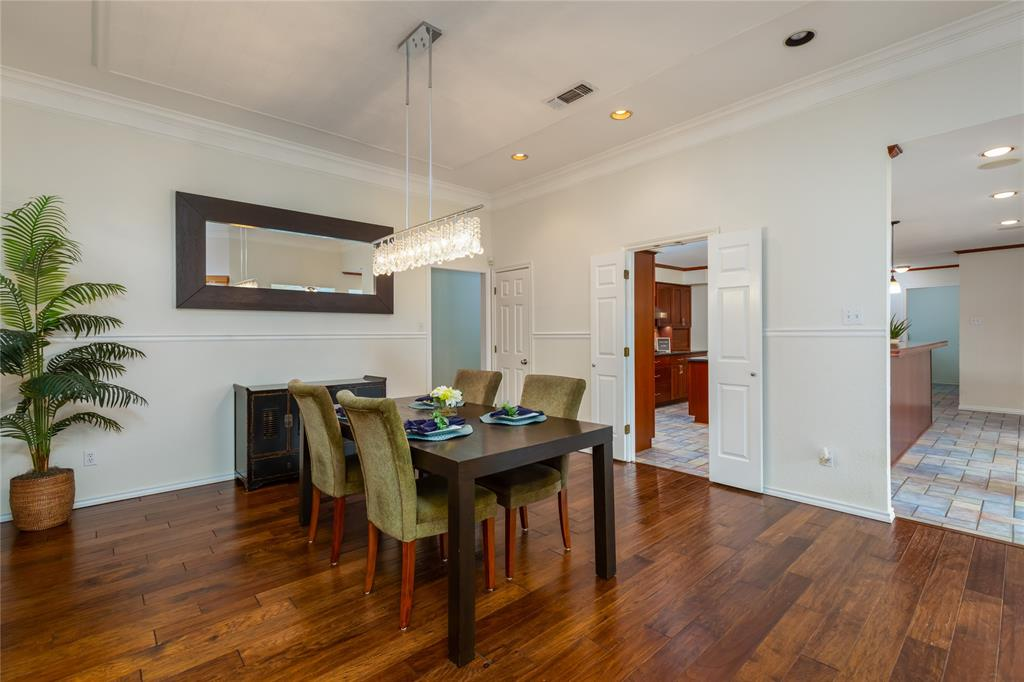 6804 Riverridge  Road, Fort Worth, Texas 76116 - acquisto real estate best highland park realtor amy gasperini fast real estate service
