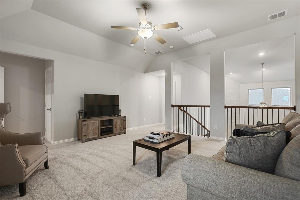 1614 Gardenia  Street, Celina, Texas 75078 - acquisto real estate nicest realtor in america shana acquisto