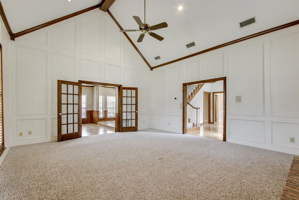 3904 Gettysburg Circle, Plano, Texas 75023 - acquisto real estate best celina realtor logan lawrence best dressed realtor