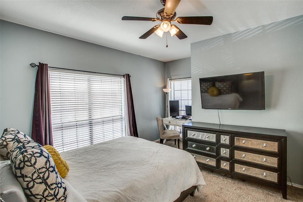5619 Preston Oaks Road, Dallas, Texas 75254 - acquisto real estate best flower mound realtor jody daley lake highalands agent of the year