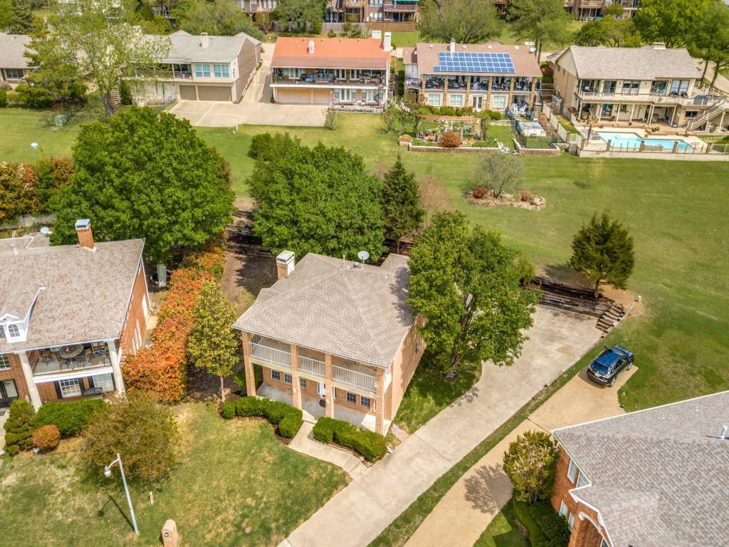 318 Harbor Landing  Drive, Rockwall, Texas 75032 - acquisto real estate smartest realtor in america shana acquisto