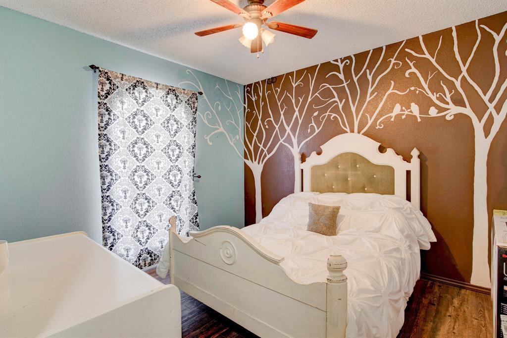 6216 Park Drive, Watauga, Texas 76148 - acquisto real estate best listing agent in the nation shana acquisto estate realtor