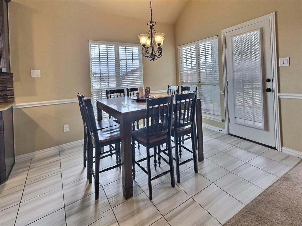1032 Blue Heron  Drive, Forney, Texas 75126 - acquisto real estate best flower mound realtor jody daley lake highalands agent of the year