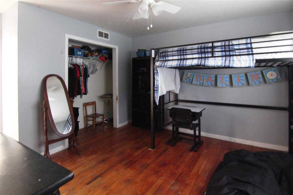 1013 Black  Street, Hurst, Texas 76053 - acquisto real estate best highland park realtor amy gasperini fast real estate service