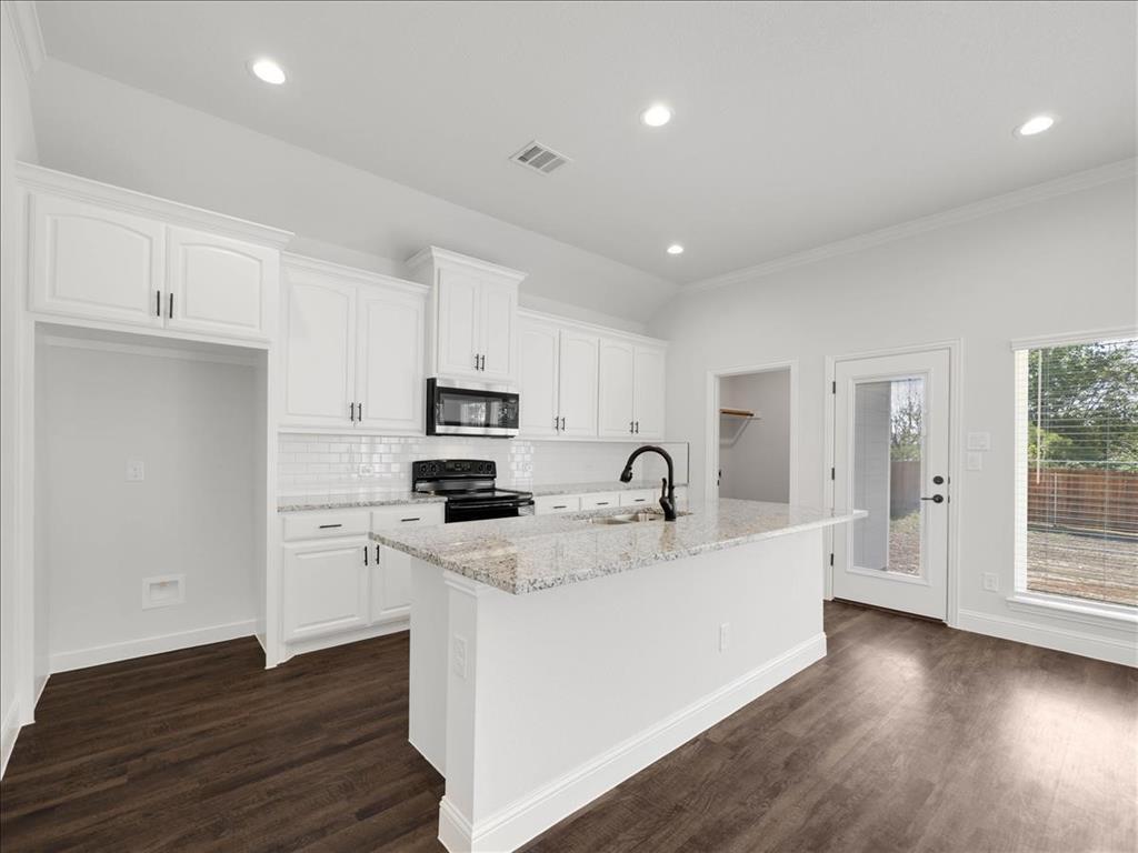 903 20th  Street, Corsicana, Texas 75110 - acquisto real estate best the colony realtor linda miller the bridges real estate