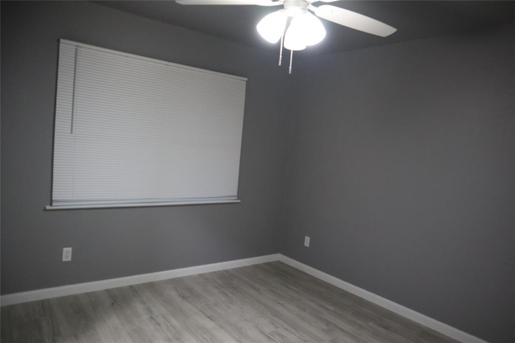 308 NE Craig St  Burleson, Texas 76028 - acquisto real estate best the colony realtor linda miller the bridges real estate